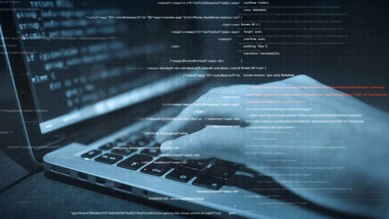 Hackerattacken auf deutsche Firmen: Bis zu 46 Millionen Cyber-Angriffe pro Tag