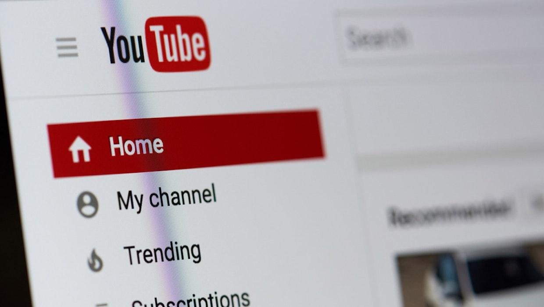Troll-Ausweis: Youtube testet Steckbriefe mit Nutzerkommentaren