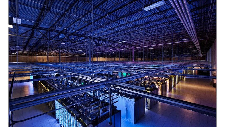 Google Kubernetes führt Cluster-Management-Gebühr ein