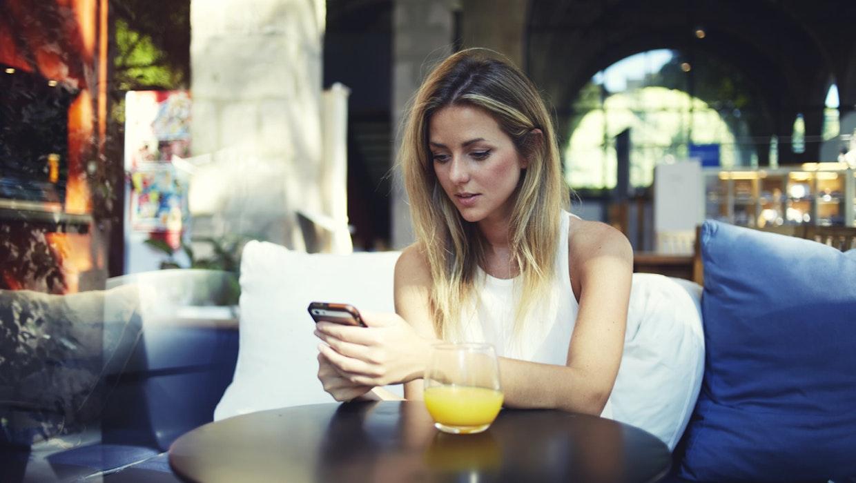 Anbieter standortbasierter Werbung leiden unter Apples iOS 13