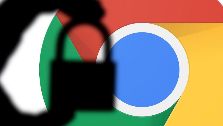 Inkognito-Modus: Google lässt dich mit Chrome 76 wieder anonym surfen