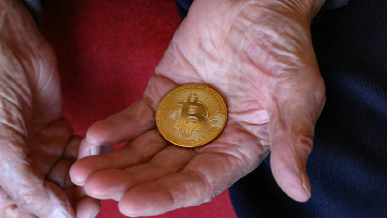 A curious mistake turns the Swedish drug dealer into a Bitcoin millionaire