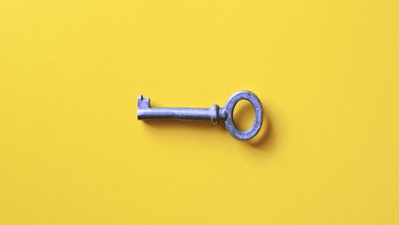 Geschäftsgeheimnisgesetz: Das müssen Unternehmen jetzt wissen