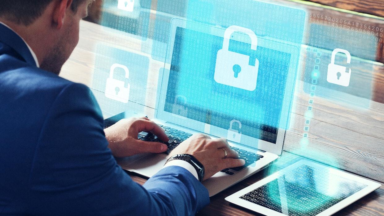 Bitkom-Umfrage: Datenschutz setzt Unternehmen unter Dauerdruck