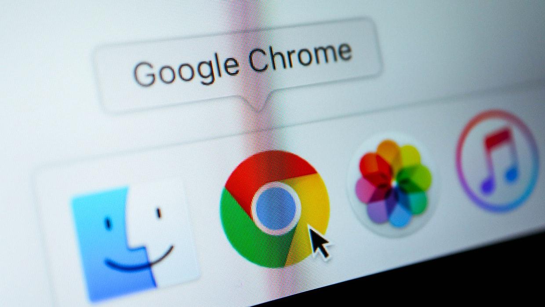 5 Tipps für Google Chrome – im Handumdrehen zum Kenner