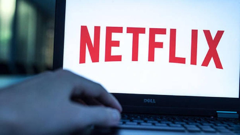 Streamer Wars: Netflix macht weiter wie bisher