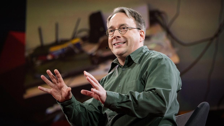 Linux 5.8 könnte größtes Release aller Zeiten werden