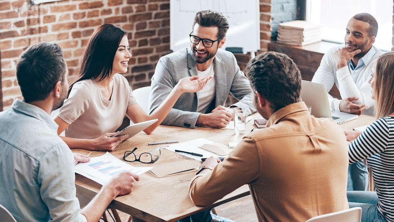 Führung in Tech-Teams: Warum junge Leute keine Karriere mehr machen wollen