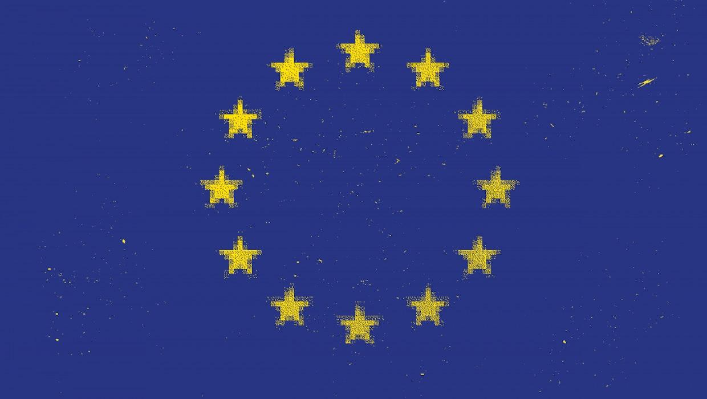 EU-Sicherheitsempfehlung: Riskante 5G-Ausrüster sollten nicht die Kernbereiche der Netze ausstatten