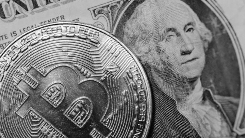 Hacker stehlen 150 Millionen Dollar von Kryptobörse Kucoin