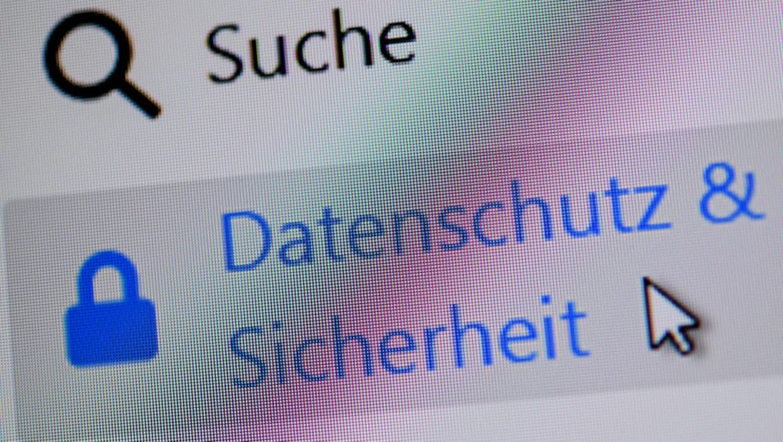 """""""Fass ohne Boden"""" – Bitkom zieht ernüchterndes Fazit zur DSGVO"""