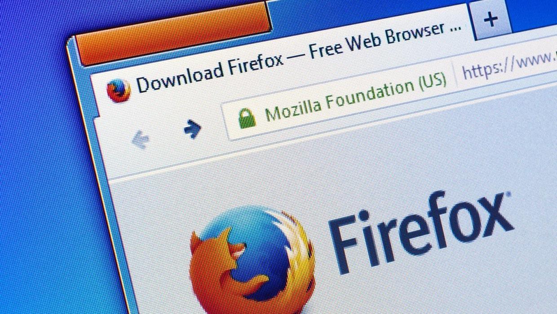 Firefox kann bald Websites in verschiedene Sprachen übersetzen