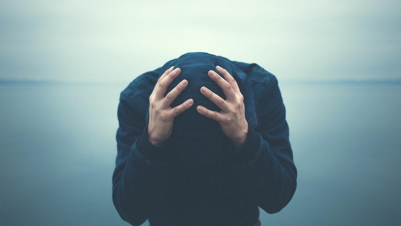 Ungerechtigkeit und fehlende Fairness am Arbeitsplatz machen psychisch krank