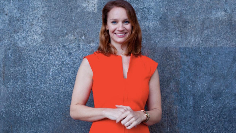 """""""Als Führungskraft hole ich mir Feedback ein"""" – Sarah-Kristin Bohlmeier von Teambay"""