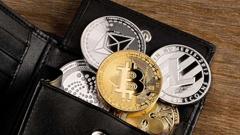 Vivid führt provisionsfreien Handel mit 10 Kryptowährungen ein