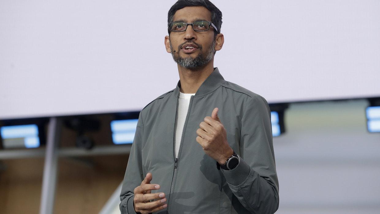 Erfolgreiche Teamarbeit: Die 5 wichtigsten Voraussetzungen – laut Google