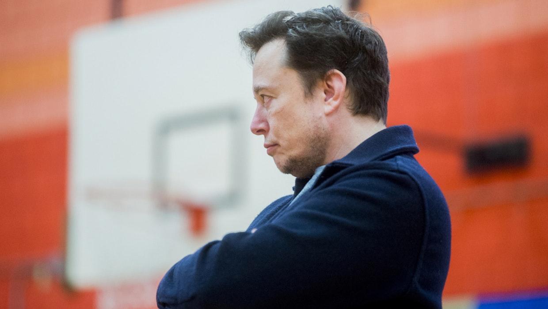 770 Millionen Dollar auf einen Streich: Elon Musk kassiert Erfolgsprämie