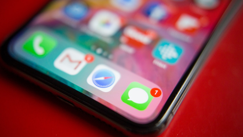 """Exploit-Händler: """"iOS-Sicherheit ist vollkommen zerstört"""""""