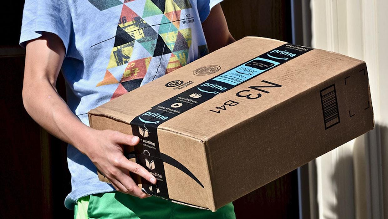 Amazon-Betrug: So stahl ein Kunde knapp 300.000 Dollar