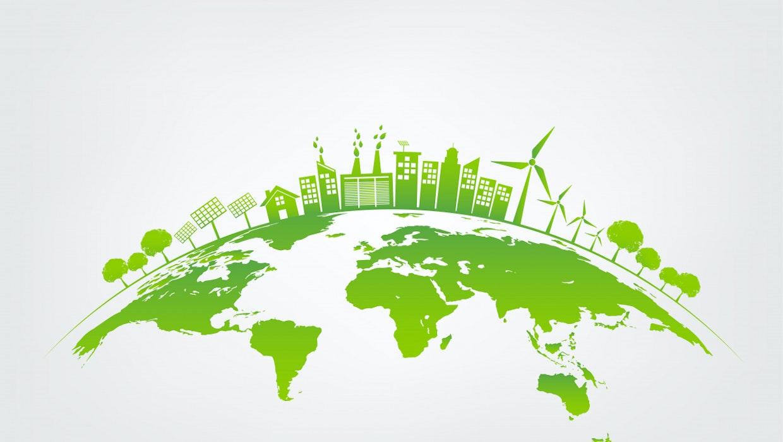 3 Gründe, warum nachhaltige Unternehmen erfolgreicher sind