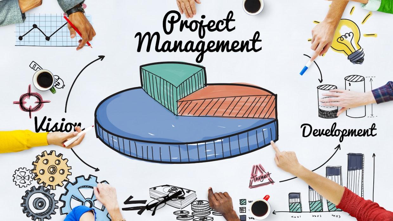 Projektmanagement-Tools für Freelancer und Startups im Überblick