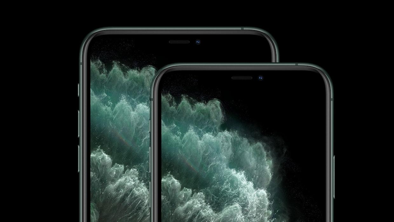 Neue Emojis, Siri-Opt-in und mehr: Apple veröffentlicht iOS 13.2