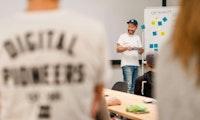 Stelle inzwischen besetzt: t3n sucht Werkstudent/in (m/w/d) für unser Product-Team