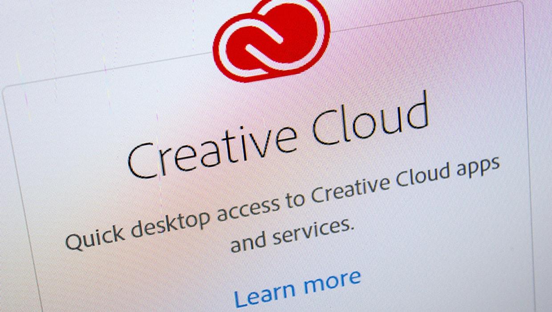 Adobe gibt dir 1.300 kostenlose Schriften für dein iPhone und iPad