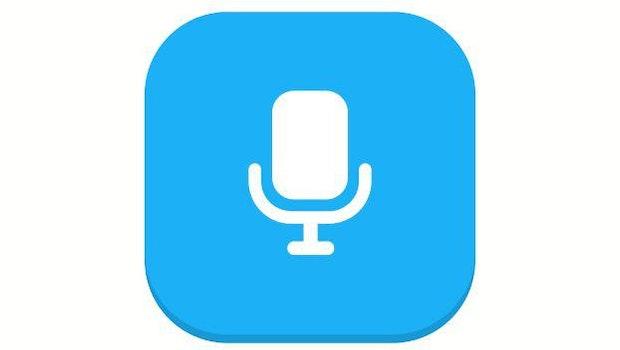 Auch Sprech- und Hörverständnis-Übungen gibt's bei Duolingo. Kann man gerade nicht Reden, lassen sich diese Art Aufgaben zeitweise aussetzen. (Bild: t3n.de)