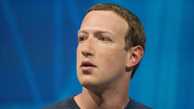Facebook-Werbeboykott: Wie Unternehmen in Deutschland reagieren