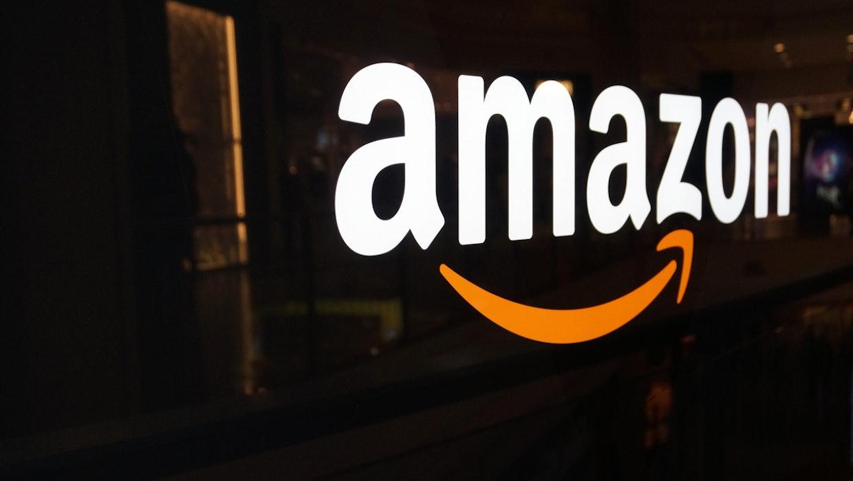 Corona-Ärger: Amazon-Mitarbeiter streiken in den USA, Italien und Frankreich