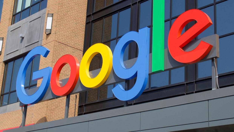 Google schützt Suchergebnisse künftig besser vor Betrug und Fake-News