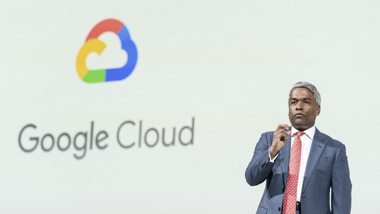 Kampf der Cloud-Giganten: Nach Microsoft senkt auch Google die Marketplace-Gebühren