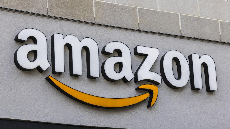 Amazon hat weltweit 150 Millionen Prime-Mitglieder