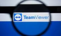Malware in Teamviewer-Downloadlinks: Cyberattacke auf deutsche Bankkund:innen