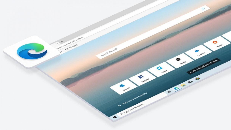 Edge-Browser: Microsoft-Tool verhindert Crapware-Downloads