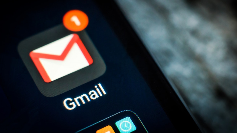Massive Ausfälle bei Google-Diensten: Gmail, Drive und weitere betroffen