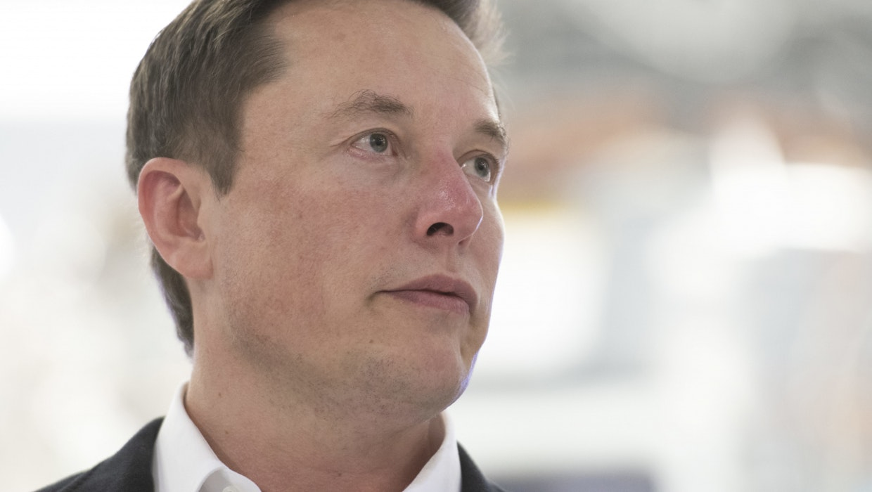 Pallenberg schreibt Musk: Was wir Elon so alles zu verdanken haben