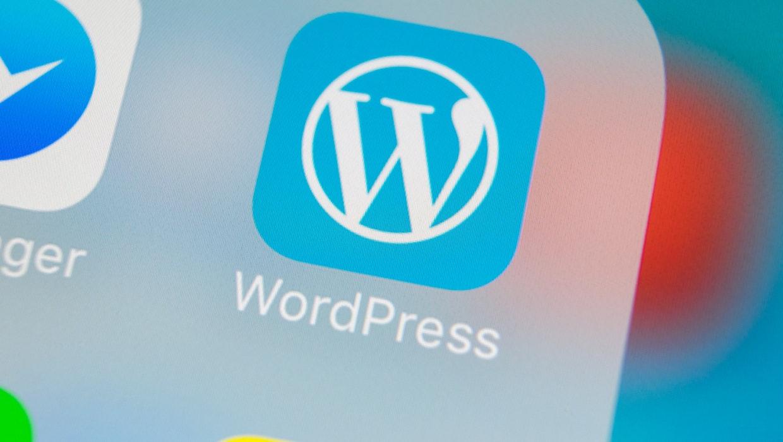 Nach Shitstorm: Apple schaltet Update der WordPress-App frei