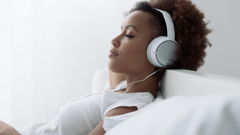 Amazon Music geht mit Podcast-Angebot an den Start