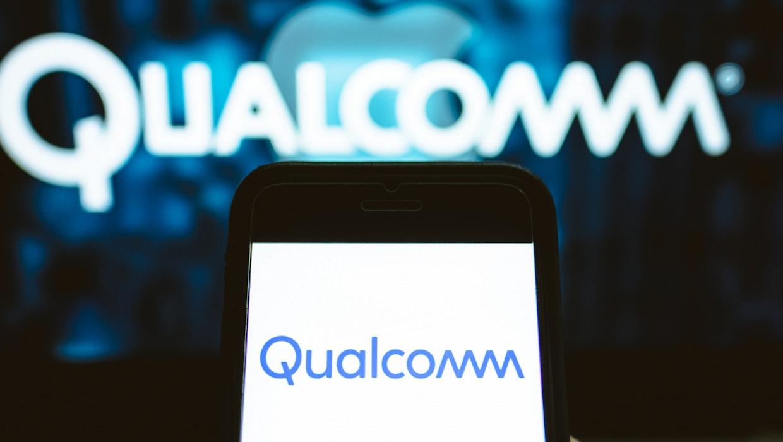 Snapdragon 778G: Qualcomm will den Chipmangel zweigleisig kontern
