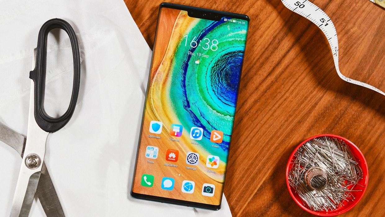 Huawei-Sanktionen: Google beantragt Ende der US-Blockade für seine Apps