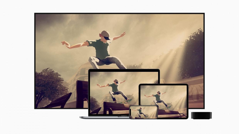 Macbooks, iMacs mit Redesign und mehr: Was Apple im ersten Halbjahr 2021 alles vorstellen könnte