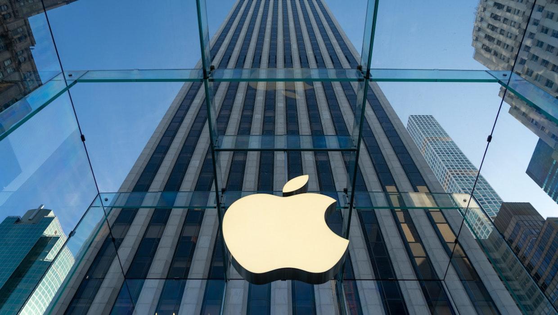 Jury verurteilt Apple zu 300 Millionen Dollar Strafe in Patentstreit