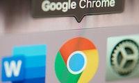 Google Chrome soll dein Laptop nach Update 2 Stunden länger laufen lassen