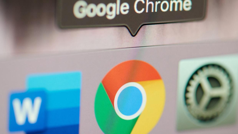 Mehr als 500 Extensions sind aus dem Chrome-Store geflogen – der Grund: Malvertising