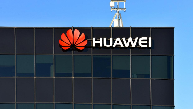 Ab 2028: Frankreich könnte Huawei de facto doch von 5G-Infrastruktur ausschließen