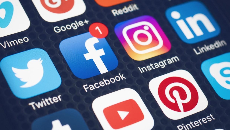 Was 2020 für dein Social-Media-Marketing wichtig ist