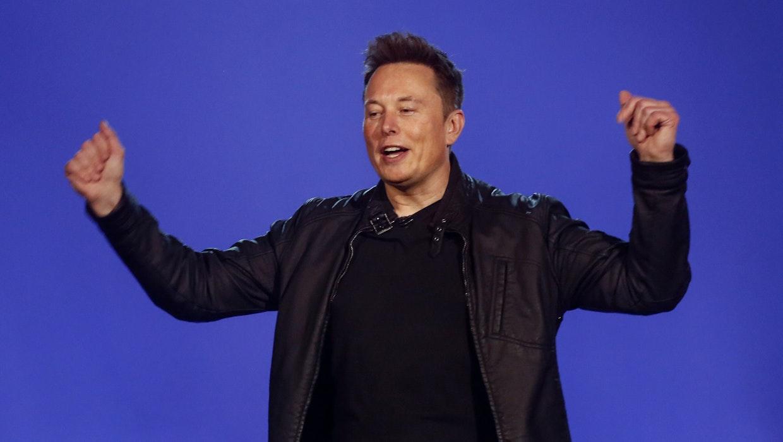 5 Dinge, die du diese Woche wissen musst: Elon Musk eats Autoindustrie
