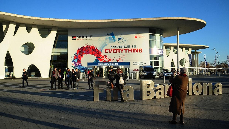 Mobilfunk-Messe MWC 2020 offiziell abgesagt